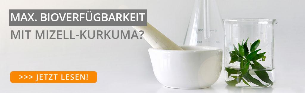 kurkuma-ratgeber-beitragsbild-verlinkung-mit-Text-Bioverfuegbar-v3