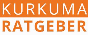 kurkuma-ratgeber-logo-klein