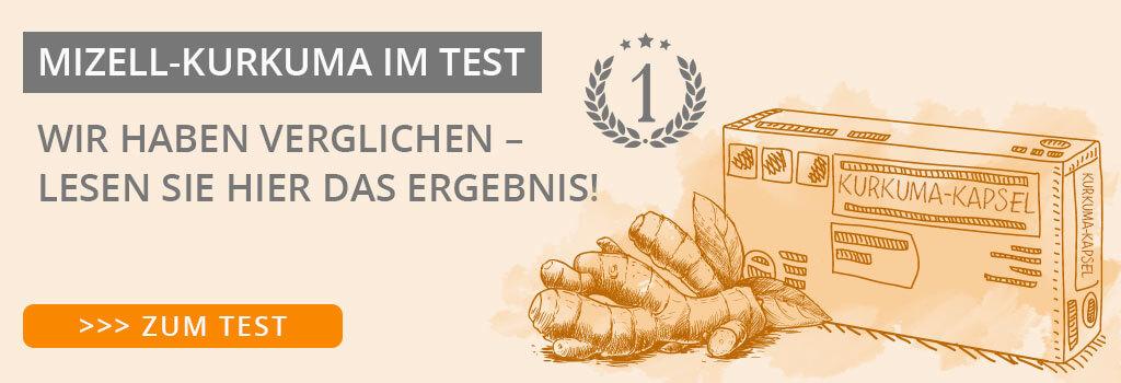 kurkuma-ratgeber-test-banner-verlinkung-Mizell